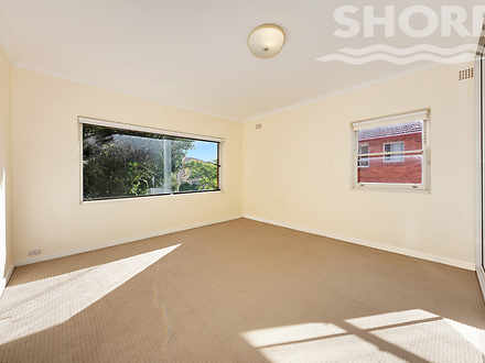 5/178 Kurraba Road, Neutral Bay 2089, NSW Apartment Photo