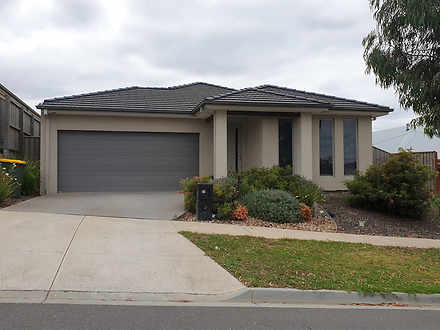 15 Trainor Street, Doreen 3754, VIC House Photo