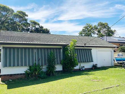 4 Promenade Avenue, Bateau Bay 2261, NSW House Photo
