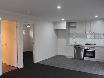 2/27 Balangara Way, Bellbird 2325, NSW Duplex_semi Photo