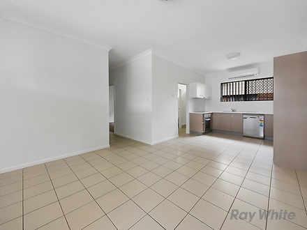 2/35 Harvey Street, Strathpine 4500, QLD House Photo