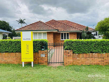 26 Luke Street, Wavell Heights 4012, QLD House Photo