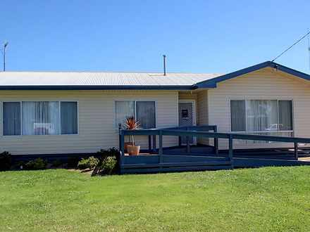 27 Patrick Street, Strathmerton 3641, VIC House Photo