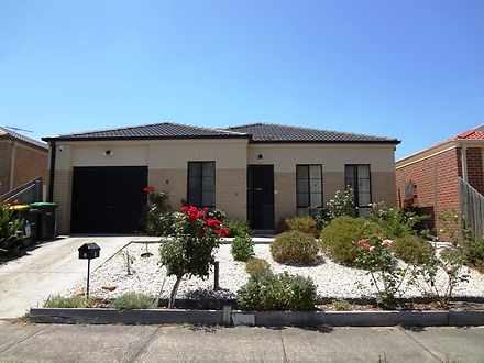 6 Cascade Crescent, Epping 3076, VIC House Photo