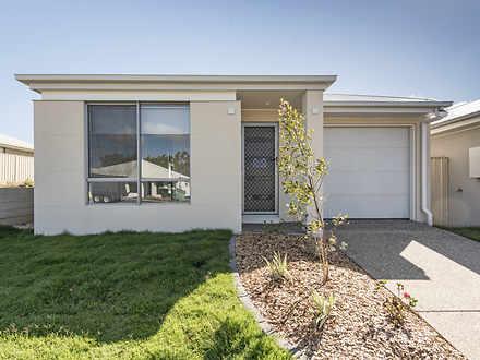 21 Minnett Street, Glenvale 4350, QLD House Photo