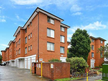 25/24-30. Fairmount Street, Lakemba 2195, NSW Apartment Photo