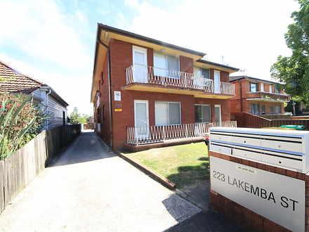 2/223. Lakemba Street, Lakemba 2195, NSW Unit Photo
