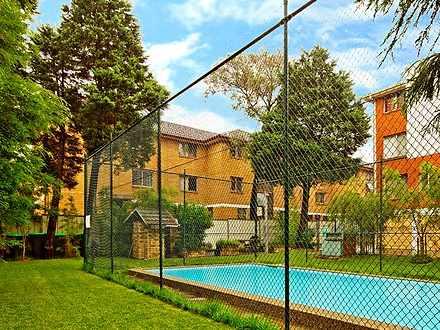 27/54-58. Fairmount Street, Lakemba 2195, NSW Unit Photo