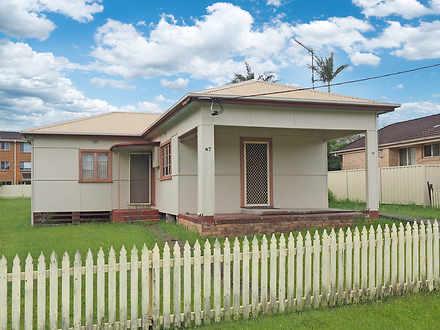 67 Home Street, Port Macquarie 2444, NSW House Photo