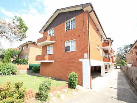 1/13. Myee Street, Lakemba 2195, NSW Unit Photo