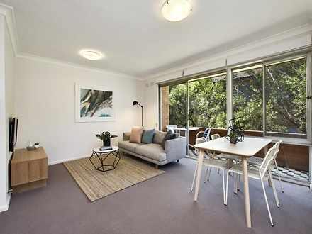 8/160 Raglan Street, Mosman 2088, NSW Apartment Photo