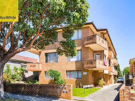 2/101. Sproule Street, Lakemba 2195, NSW Unit Photo