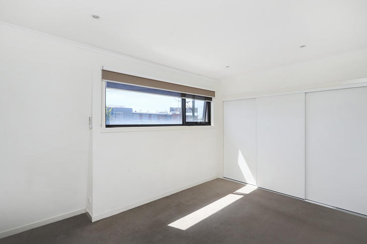 20 Hocking Street, Footscray 3011, VIC Townhouse Photo