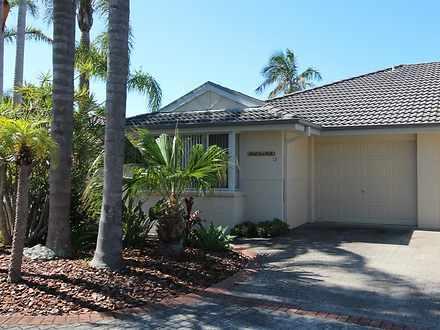 12/2 James Foster Drive, Hallidays Point 2430, NSW Villa Photo