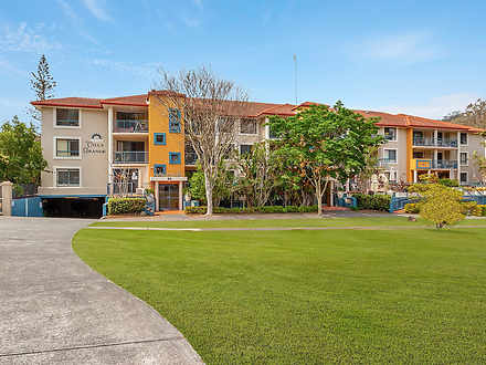 19/19-23 George Street, Burleigh Heads 4220, QLD Apartment Photo