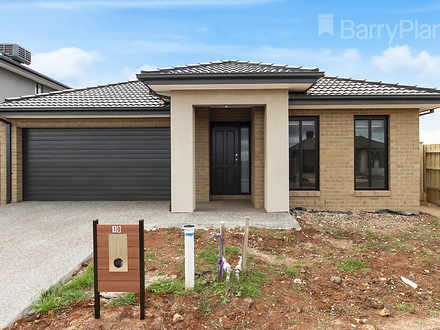 10 Broom, Aintree 3336, VIC House Photo