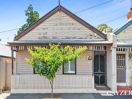 13 Coote Street, South Melbourne 3205, VIC House Photo