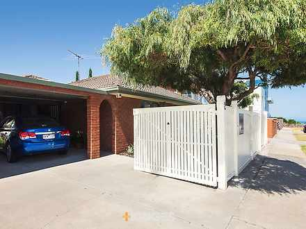 2 Taylor Avenue, Aspendale 3195, VIC House Photo