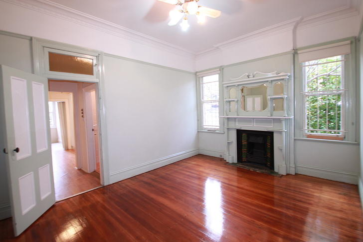 133 Duntroon Street, Hurlstone Park 2193, NSW House Photo