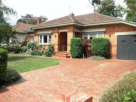 27 Everton Grove, Surrey Hills 3127, VIC House Photo