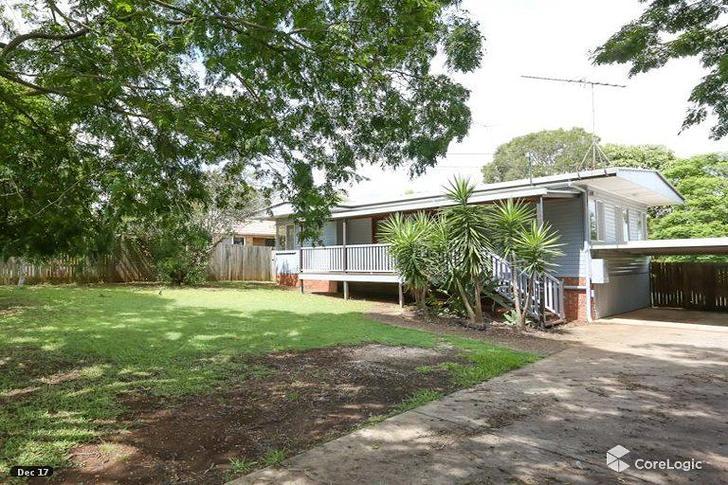 103 Daisy Hill Road, Daisy Hill 4127, QLD House Photo