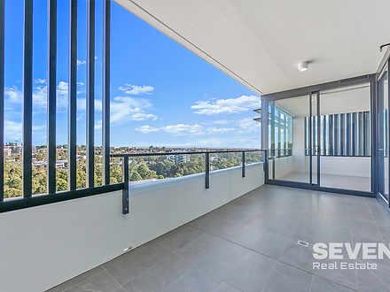 1117/11-13 Solent Circuit, Norwest 2153, NSW Apartment Photo