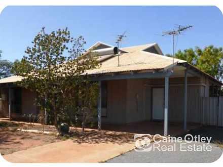 6 Gascoyne Court, South Hedland 6722, WA House Photo