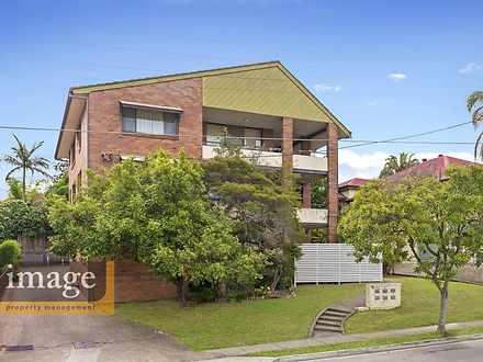 3/76 Riverton Street, Clayfield 4011, QLD Unit Photo