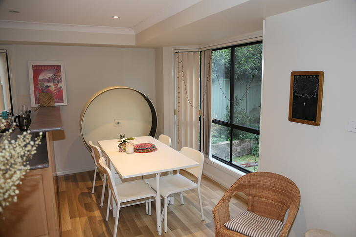 11/184 March Street, Richmond 2753, NSW Townhouse Photo
