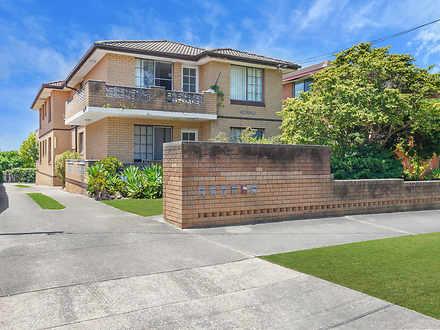 3/10 Rome Street, Canterbury 2193, NSW Apartment Photo