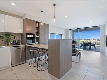 59A/19 Shine Court, Birtinya 4575, QLD Apartment Photo