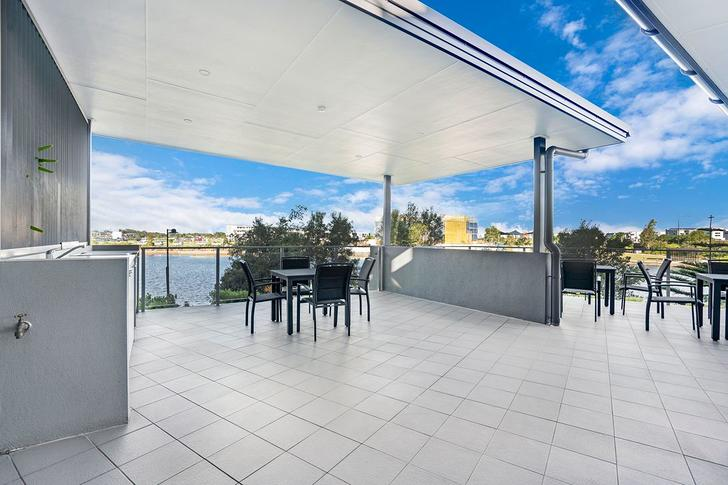 59A/19 Shine Court, Birtinya 4575, QLD Apartment Photo