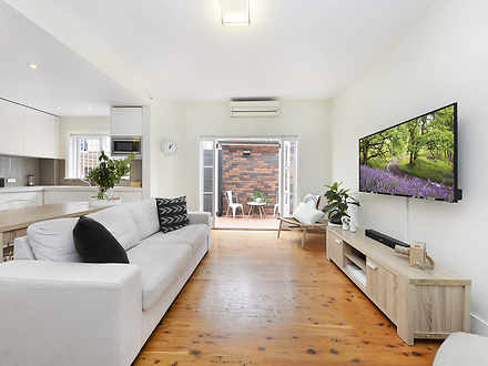 1/3 Iluka Street, Rose Bay 2029, NSW Unit Photo