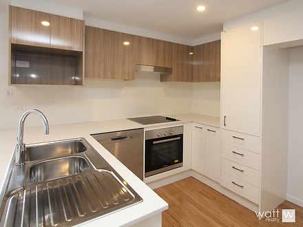 6/5 Lucy Street, Gaythorne 4051, QLD Unit Photo