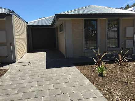 9A Stroma Road, Marion 5043, SA House Photo