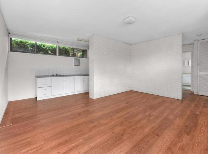 8/43 View Street, Wooloowin 4030, QLD Apartment Photo