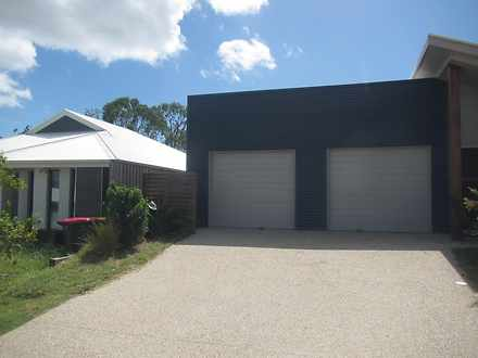 B26 Bulimba Street, Tannum Sands 4680, QLD Duplex_semi Photo