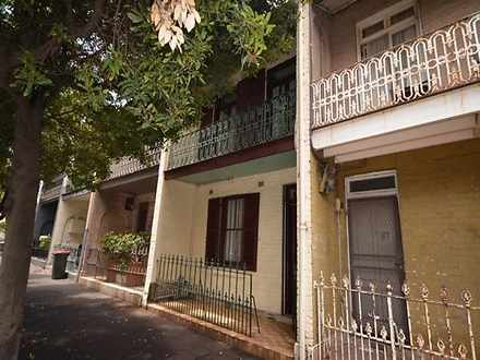 59 Stanley Street, Darlinghurst 2010, NSW House Photo