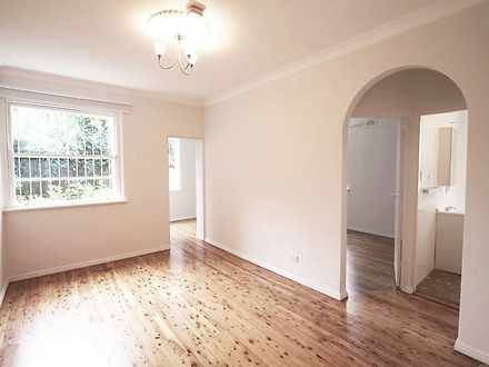 2/38 Manning Road, Double Bay 2028, NSW Apartment Photo