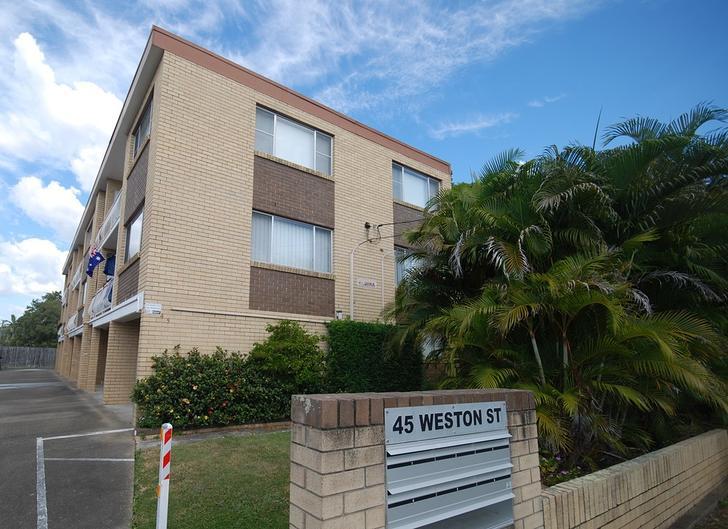 5/45 Weston Street, Coorparoo 4151, QLD Unit Photo