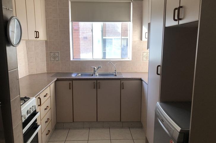 6/6 Flack Avenue Avenue, Hillsdale 2036, NSW Apartment Photo