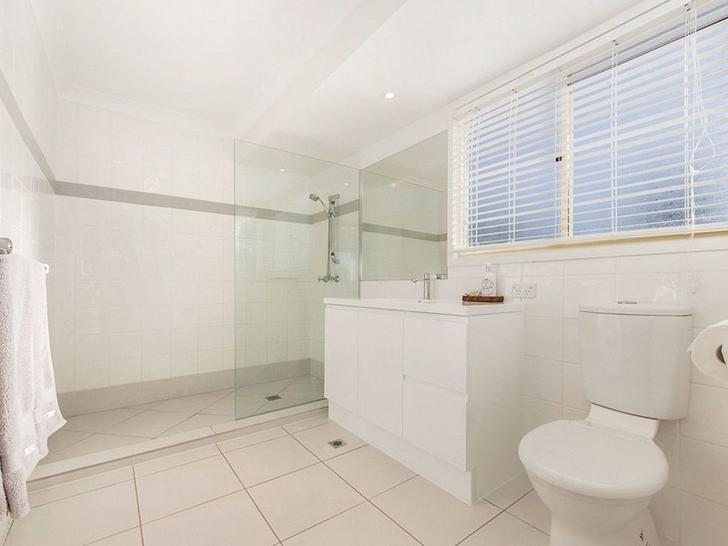 5 Pinnacle Court, Robina 4226, QLD House Photo