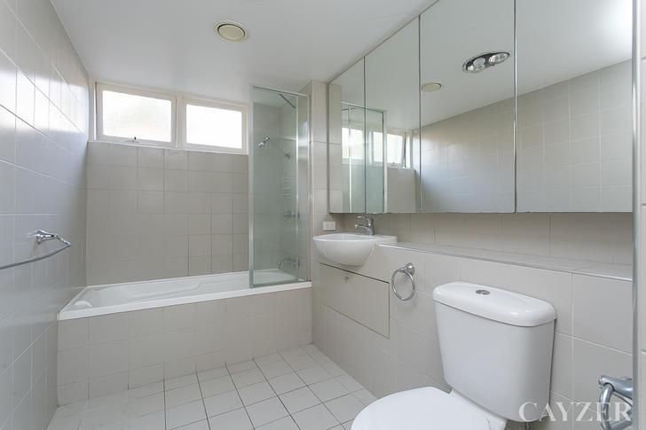 3/1A Lansdowne Road, St Kilda East 3183, VIC Apartment Photo
