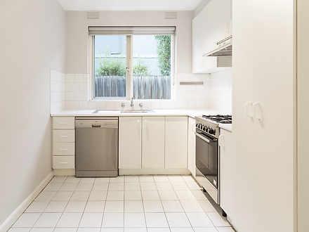 3/360 Glen Eira Road, Elsternwick 3185, VIC Apartment Photo