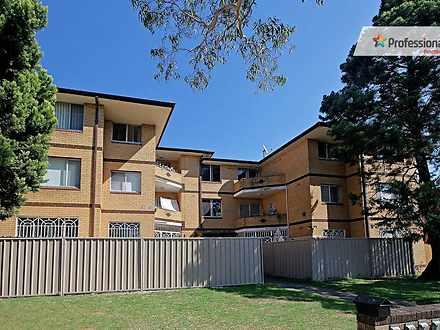 6/41-43 Rosemont Street, Punchbowl 2196, NSW Unit Photo