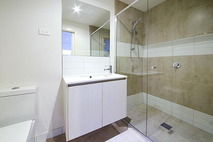 114/41 Murrumbeena Road, Murrumbeena 3163, VIC Apartment Photo