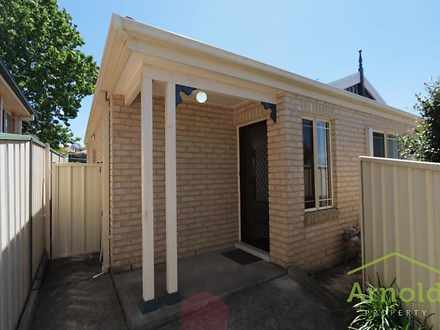 3/6 Wallace Street, Waratah 2298, NSW House Photo