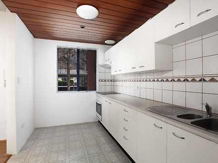3/146 Chuter Avenue, Sans Souci 2219, NSW Apartment Photo