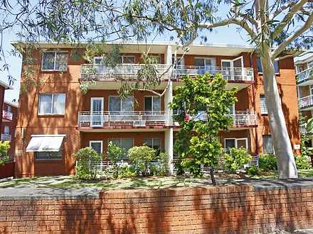 3/146 Chuter Avenue, Sans Souci 2219, NSW Apartment Photo