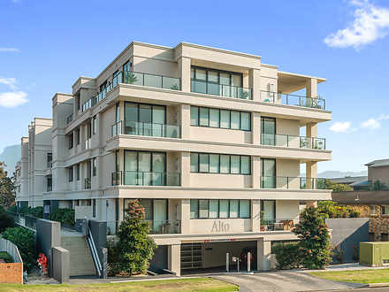 13/14-16 Virginia Street, North Wollongong 2500, NSW Apartment Photo